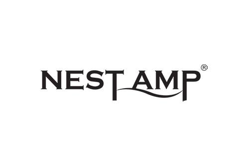 nestamp-logo-500x333