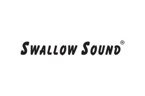 swallow-logo-500x333