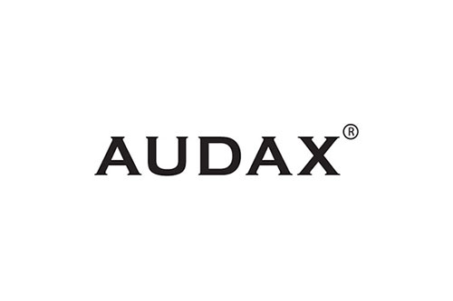 audax-main-page-logo-3