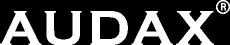 logo-audax-header-2